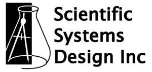 Scientific Systems Design Inc